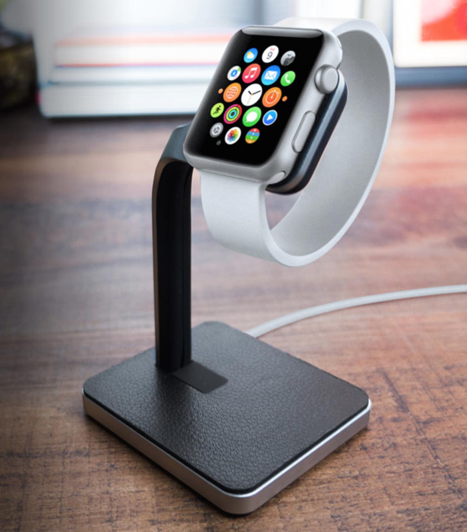 Apple Watch Zubehör-Thread-bildschirmfoto-2015-04-15-um-09.12.47.png
