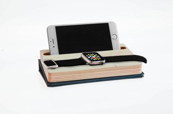 Apple Watch Zubehör-Thread-mg_1054_01_982ccbc0-d73b-48c1-bb94-cd784b40245a_1024x1024.jpg