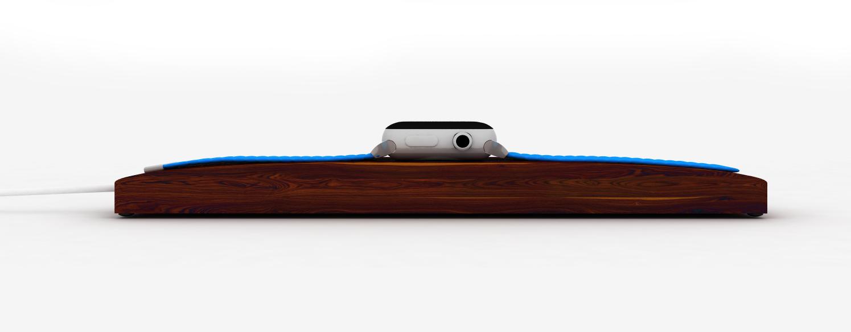 Apple Watch Zubehör-Thread-mainhero.jpg