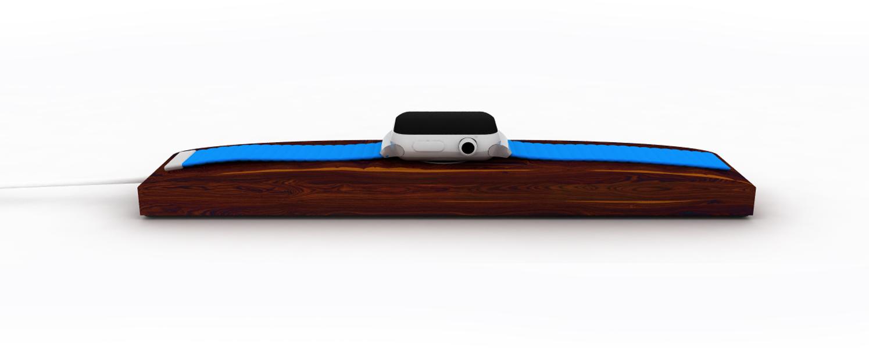 Apple Watch Zubehör-Thread-closeups-hero.jpg