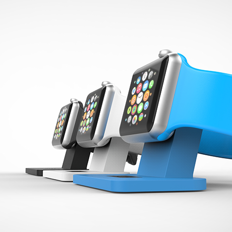 Apple Watch Zubehör-Thread-productdockright.png