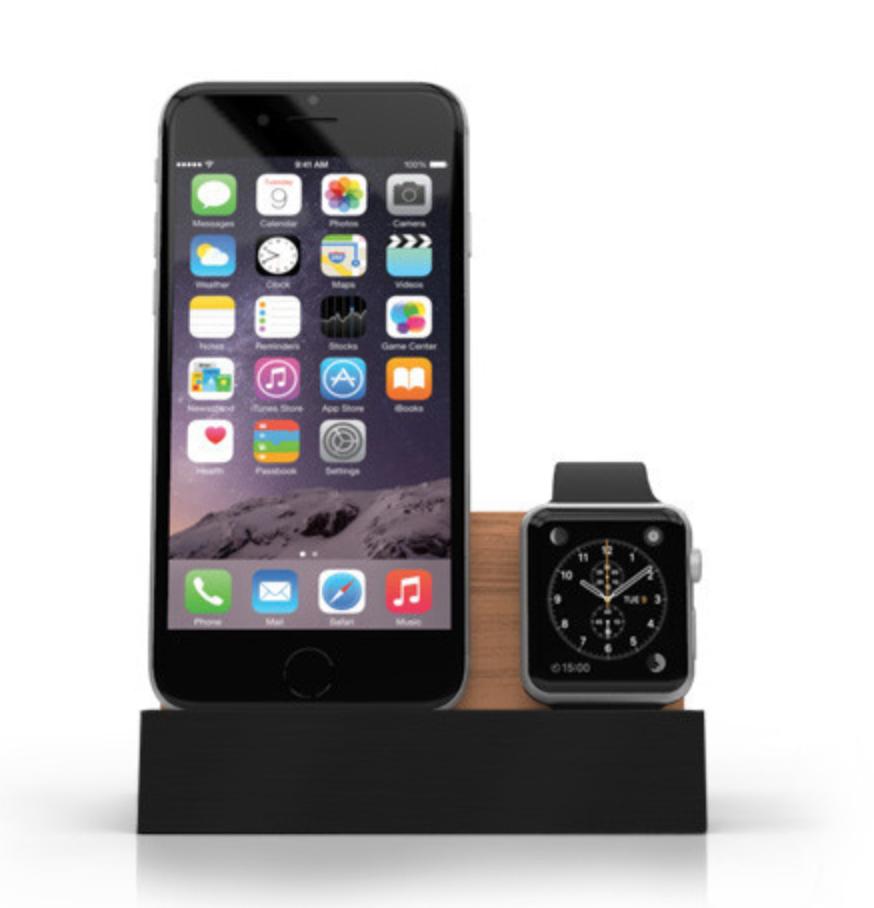 Apple Watch Zubehör-Thread-bildschirmfoto-2015-04-27-um-16.40.21.png