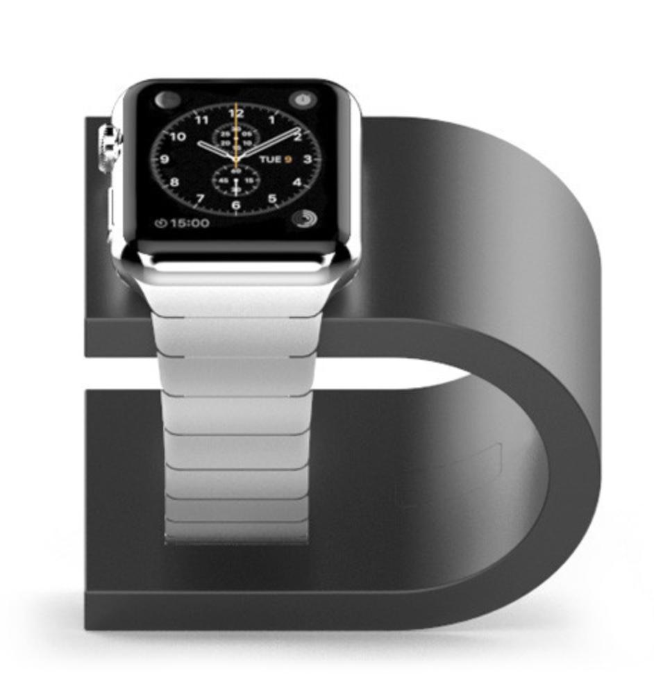 Apple Watch Zubehör-Thread-bildschirmfoto-2015-04-27-um-16.41.28.png