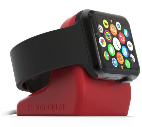 Apple Watch Zubehör-Thread-night-stand-red-3qtr_large.jpg