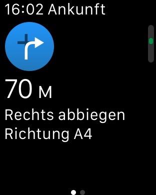 Der Einsatz der Apple Watch bei der Navigation per Apple Maps-img_1301.jpg