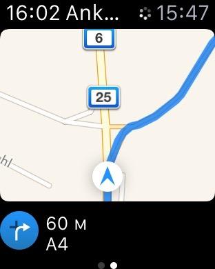 Der Einsatz der Apple Watch bei der Navigation per Apple Maps-img_1302.jpg