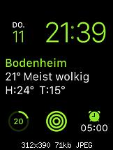 Erfahrungsberichte zur Apple Watch-imageuploadedbypocketpc.ch1434085980.499970.jpg