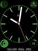 Erfahrungsberichte zur Apple Watch-imageuploadedbypocketpc.ch1434139427.301347.jpg