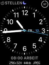 Erfahrungsberichte zur Apple Watch-imageuploadedbytapatalk1434143703.808131.jpg
