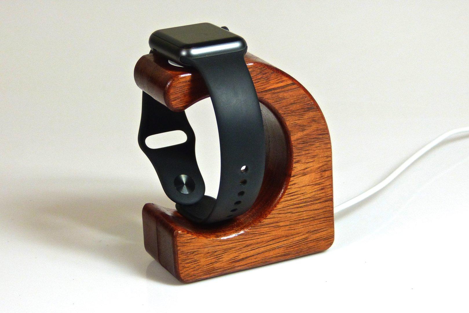 Apple Watch Zubehör-Thread-sw-wave-mon-4.jpg