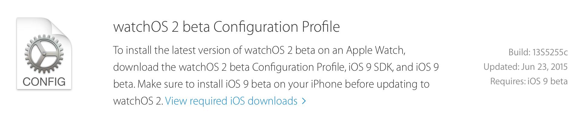watchOS-Beta-Versionen-bildschirmfoto-2015-06-23-um-19.19.55.png