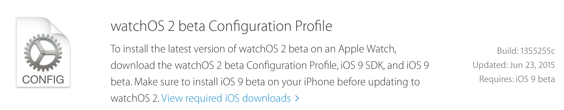 watchOS-Beta-Versionen-bildschirmfoto-2015-06-23-um-19.19.55.png