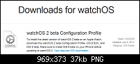 watchOS-Beta-Versionen-watch-os.png