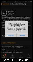 watchOS 2 erschienen-imageuploadedbypocketpc.ch1443102082.569342.jpg