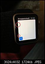 Apple Watch Display: Tote Pixel oder Staub?-img_0151.jpg