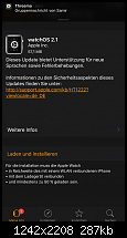 watchOS Update Topic-image.png