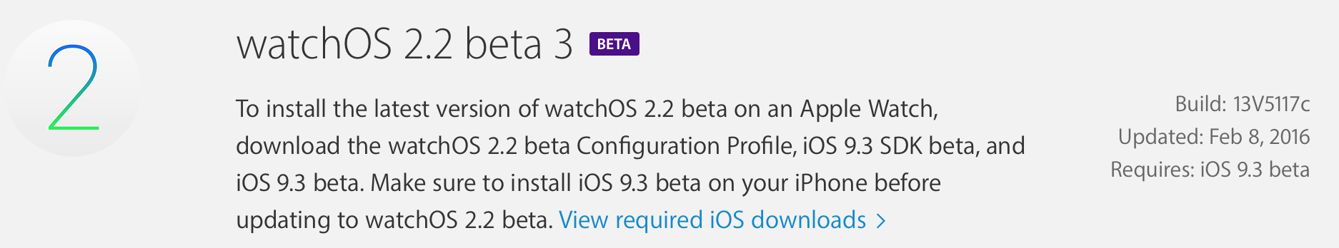 watchOS-Beta-Versionen-bildschirmfoto-2016-02-08-um-19.10.35.png
