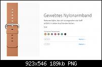 Neue Armbänder im März-nylon.png