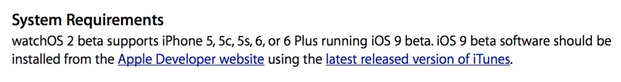 watchOS 2.2.1 Beta ist online-bildschirmfoto-2016-04-07-um-15.06.58.png