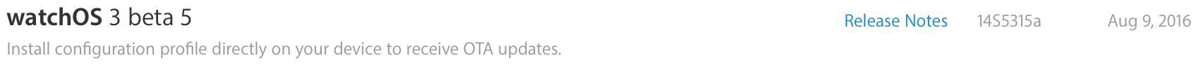watchOS-Beta-Versionen-bildschirmfoto-2016-08-10-um-00.42.49.png