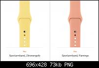 Apple Watch Zubehör-Thread-neue-sport-armb-nder.png