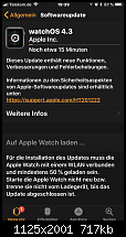 watchOS Update Topic-img_1317.png