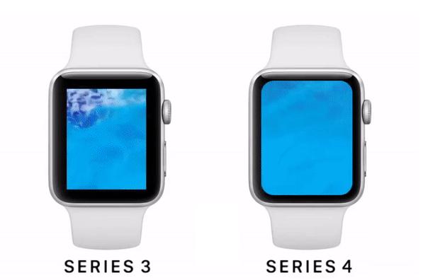 Apple Watch Series 4 - Gerüchte und Mockups-series-4.png