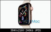 Apple Watch Series 4 - Gerüchte und Mockups-apple_watch_series_4_9to5mac.jpg