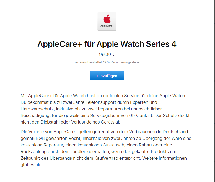 Apple Watch - AppleCare+-applecare.png