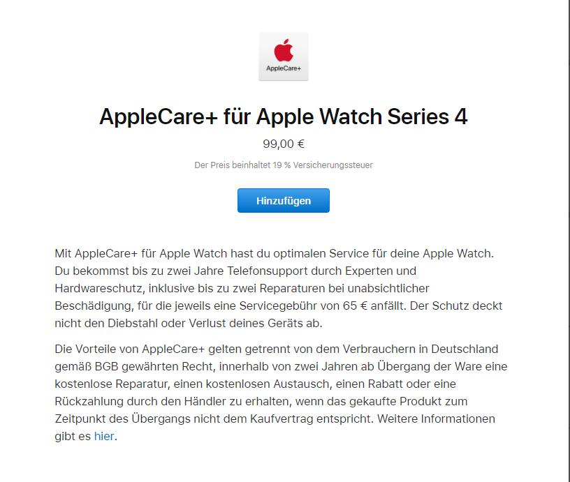 Apple Watch - AppleCare+-applecare.png