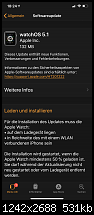 watchOS Update Topic-img_3523.png