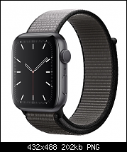 Welche Apple Watches bekommen watchOS 6?-bildschirmfoto-2019-09-12-um-12.22.20.png