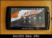 Archos 7 und 8 Festplattengröße und stromversorgung-_mg_2158.jpg