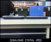 Asus Transformer Book T100, Firmwareupdates für das Tablet-20140108_163325.jpg