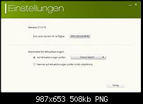 Asus Live Update will seit Januar nicht mehr-screenshot-19-_635037165828635775.png