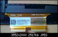 Vivo Tab Smart runtergefallen-tablet-digitizer.jpg