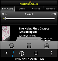 Fehlende Apps-audible_auf_bb10.png