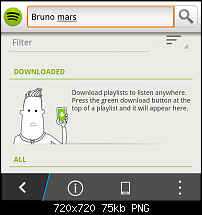 Fehlende Apps-spotify_auf_bb10.png