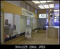 BlackBerry Walk In Custom & Repair Store in Berlin-blackberry-store-a2o-berli2-1-.jpg