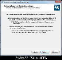 HowTo Firmware Update-blackberry-firmwareupdate-4.jpg