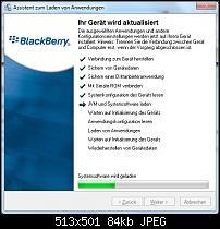HowTo Firmware Update-blackberry-firmwareupdate-6.jpg
