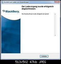 HowTo Firmware Update-blackberry-firmwareupdate-7.jpg