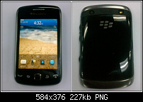 Blackberry Curve 9380-unbenannt.png