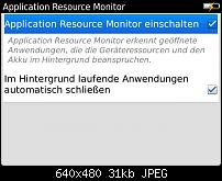 [ Firmware] BlackBerry Bold 9900 7.1.0.523 von AIS-resource-monitor-os-7.1.0.523-1-.jpg