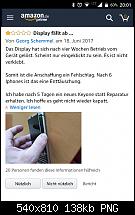 BlackBerry KEYone – allgemeine Diskussionen zum Smartphone (Stammtisch)-screenshot_20170714-200124.png