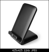 Wireless Charging Priv Europa-31wdh-opjfl._sx425_.jpg