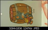 Blackberry Z10 Bilder und Videos der Kamera-img_00000001.jpg