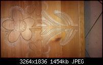 Blackberry Z10 Bilder und Videos der Kamera-img_00000011.jpg