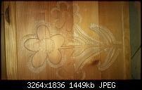 Blackberry Z10 Bilder und Videos der Kamera-img_00000012.jpg