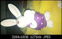 Blackberry Z10 Bilder und Videos der Kamera-img_00000013.jpg